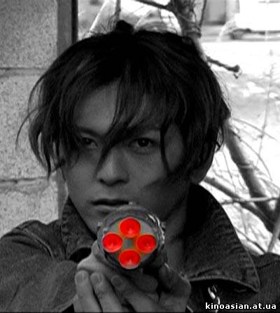 須賀貴匡の画像 p1_13