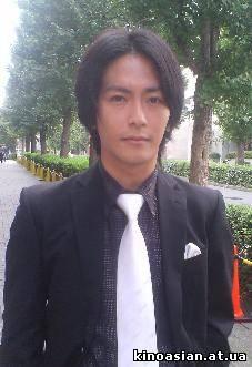 須賀貴匡の画像 p1_29